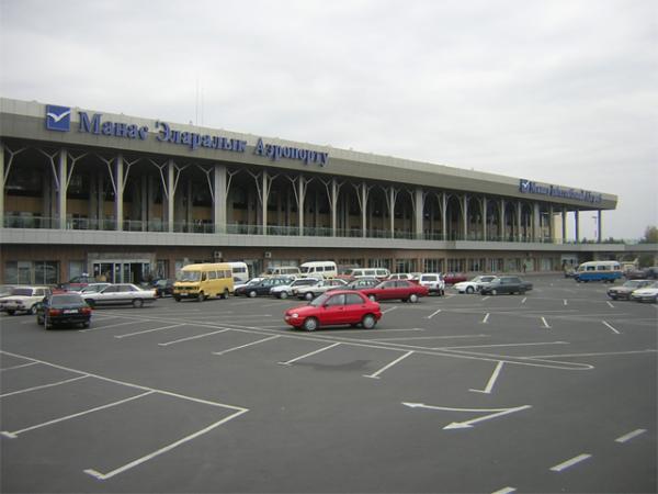 Первый шаг авиакомпании «Эйр Манас» на пути к выходу из черного списка ЕС