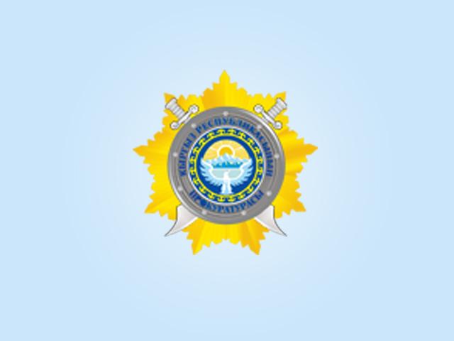 Генпрокуратура бездействует в отношении незаконных заявлений вице-премьера касательно принудительной сдачи биометрических данных – депутат
