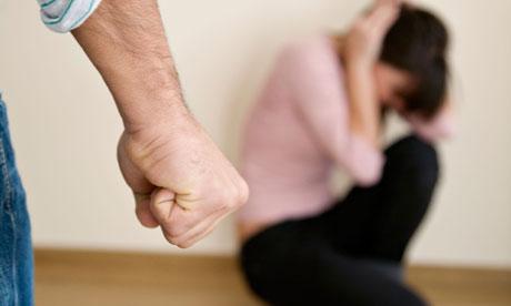 Более 11 тыс. фактов семейного насилия зафиксировано в Кыргызстане за последние 4 года