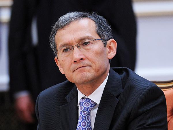 Нам удалось сохранить стабильность и избежать кризиса – Оторбаев