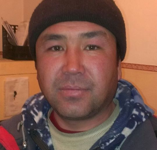 В Бишкеке задержан мужчина, который избил, изнасиловал и ограбил женщину