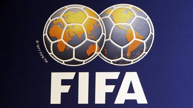 Национальная сборная Кыргызстана по футболу поднялась на одну строчку во всемирном рейтинге ФИФА