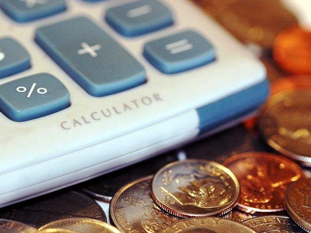 Государственные предприятия обязаны разрабатывать свои бюджеты и предоставлять в ФУГИ не позднее 1 марта