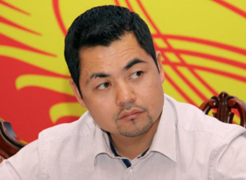Данияр Тербишалиев: Депутатские группы внутри фракций были, есть и будут