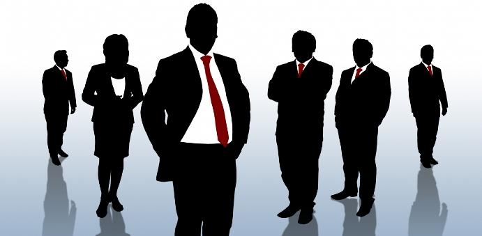 Отобраны 13 отечественных предприятий для прохождения стажировки в Германии