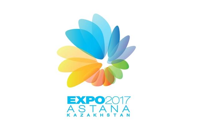 Кыргызстан пригласили принять участие в «ЭКСПО 2017»