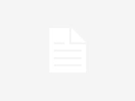 Соревнования Барака Обамы и Ричарда Брэнсона по серфингу (видео)