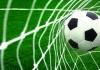 Футбольный клуб «Дордой» сыграет с туркменским клубом «Ахал»