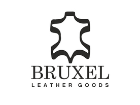 74a5a4418a19 В Бишкеке открылся фирменный салон «Bruxel Leather Goods», предлагающий  уникальную продукцию из натуральной кожи