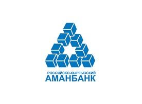 Отделения «Аманбанка» удлинили режим работы по всей республике