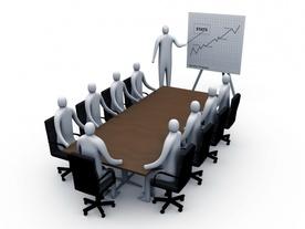Правительство утвердило план мероприятий на 2015 года по укреплению национальной экономики