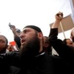 В Кыргызстане отмечается неуклонный рост влияния салафизма радикального толка – исследование