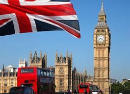 Британия. Кольцо пилота вернулось в семью после 70 лет неизвестности
