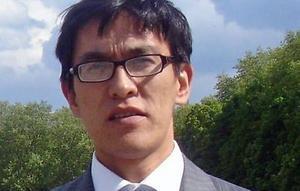 Эдиль Байсалов: Мне обидно за кыргызский народ, который верит Феликсу