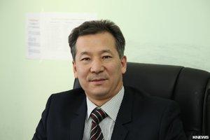 Пришла очередь Бакыту Аманбаеву уйти?