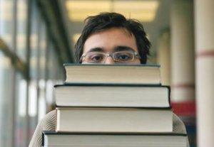 Непрерывный рост безграмотности населения спровоцирован упадком книжной отрасли