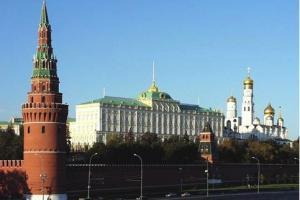 В Москве проголосовало 600 кыргызстанцев