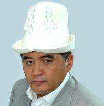 Камчыбек Ташиев: «Я все-таки смог проголосовать»