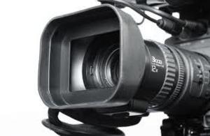 Во время конкурсного отбора на госдолжности будет вестись видеосъемка