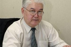 Глава ЦИК Казахстана: «Небольшие нарушения не повлияют на общий итог выборов»