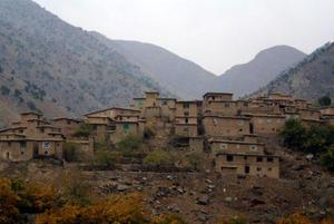 Парламент рассмотрит спонсирование поиска кыргызстанцев, без вести пропавших в Афганистане