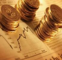 После присоединения КР к Евразийскому экономическому союзу на Налоговую службу лягут дополнительные большие задачи — Замирбек Осмонов