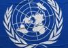 Двое миротворцев ООН погибли при нападении в Конго