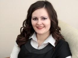 Наталья Никитенко попросила обратить внимание на качество инсулина, выдаваемого диабетикам со стороны государства