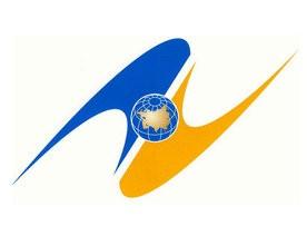 Кыргызстан вошел в ЕАЭС вместе со своими интересами