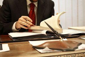 Уже два парламентских комитета поддержали законопроект о дорожных сборах
