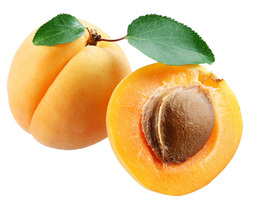 Страны ЕС могут в ближайшее время начать экспорт абрикосов, груш и винограда в Кыргызстан