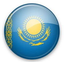 В Казахстане опасаются повторения осенней «бензиновой лихорадки»