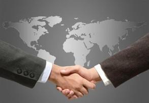 Вторая британская торговая миссия усилит партнерство с Кыргызстаном