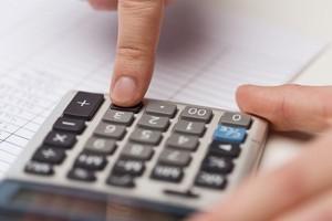 Налоговую декларацию сдали более 56 тыс. граждан