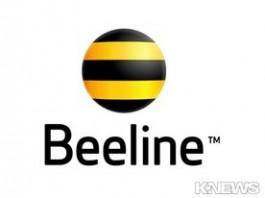 Beeline продал сотового оператора родственнику президента Таджикистана