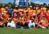 На Иссык-Куле завершились республиканские соревнования среди спортивных журналистов
