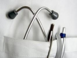 Количество пациентов, обследованных «Караваном здоровья», перевалило за 50 тысяч