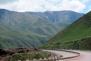 Правительство выделит 500 млн сомов на строительство дороги Балыкчи— Корумду