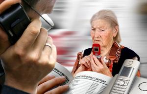 В Кыргызстане действуют телефонные мошенники, прикрываясь Аппаратом президента