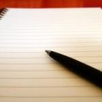 Окончательный список кандидатов от партии «Азаттык»