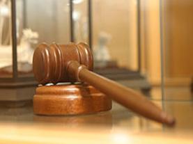 Генпрокуратура рассмотрит жалобу адвокатов подозреваемых в убийстве полковника Урана Алиева