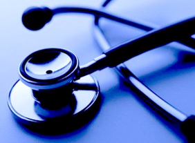 Для медицинского обеспечения военных, безработных, школьников и студентов в 2012 году требуется 405 миллионов сомов