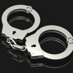 ГКНБ объявил денежное вознаграждение за информацию о местонахождении заключенных, сбежавших из СИЗО-50