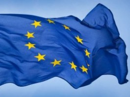 Еврокомиссия выделит до 1 млн евро на развитие гражданского общества в Кыргызстане
