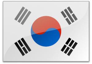 Делегация Кыргызстана приняла участие в форуме «Республика Корея — Центральная Азия»