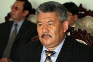 Азимбек Бекназаров: «Сегодня официально объявят дату президентских выборов»
