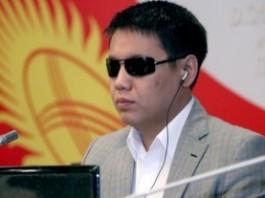 Дастан Бекешев подведет итоги проверки по распределению квартир для слепых и глухих