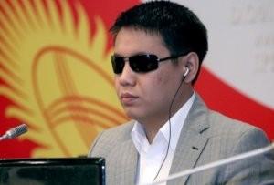 Депутат: У правительства нет приоритета по использованию средств