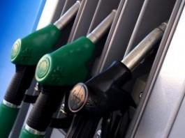 Казахстан и Кыргызстан могут подписать соглашение об экспорте казахстанского бензина через неделю
