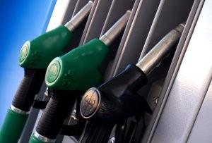 Цены на бензин в Кыргызстане могут повыситься до 85 сомов за литр – прогноз экспертов